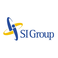 SI Group-Switzerland GmbH